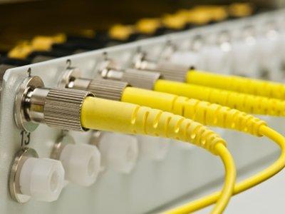 Opleiding Zeewolde in het gebruik van netwerken en WiFi